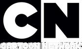Cartoon Netwrk